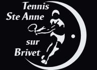 Tennis TSAB