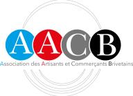 AACB ASSOCIATION DES ARTISANS ET COMMERCANTS