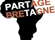 PARTAGE BRETAGNE COTE D'IVOIRE