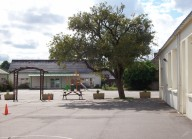 Ecole Privée Saint-Michel