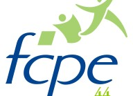 FCPE ECOLE JEAN DE LA FONTAINE